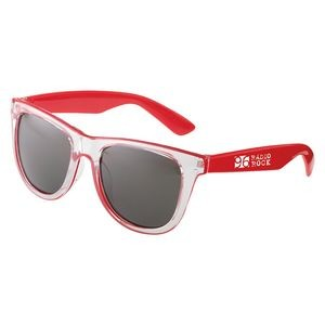 Invisible Sunglasses-Closeout