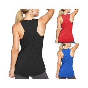 Women's Yoga shirt