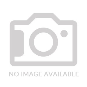 "ANVIL Ladies' Semi-Fitted Jersey Knit Rhinestone (""Bling"") Tank Top"