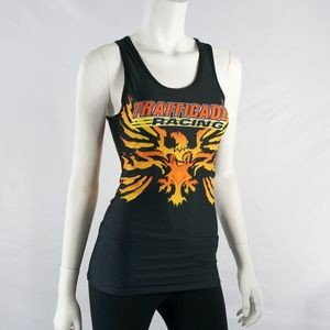 Ladies Standard Stretch Tank Top